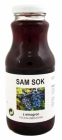 SAM SOK Z WINOGRON 250ml-VIANDS